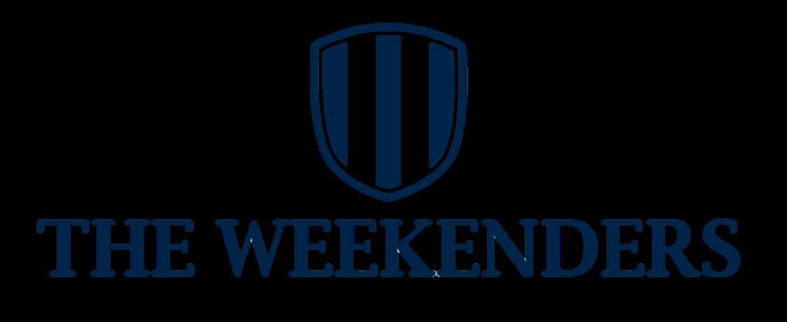 Weekenders.fr